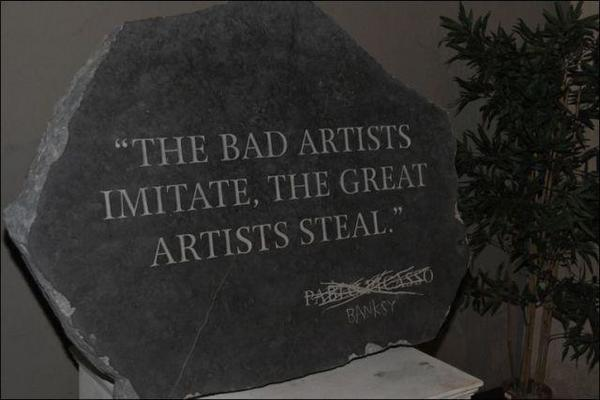 bad_artists_imitate_great_artists_steal_picasso_or_banksy