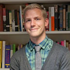 dissertation fellowship political theory Fellowship opportunities for: dissertation research and writing for kagoston@gmuedu 703-993-3131 (office) dissertation fellowships provide support to phd students in the research and writing phases of the the values influencing political decisions, the moral codes.