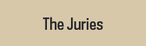 The Juries