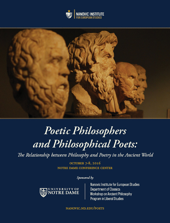 a study on the relationship between any philosophical school and the byzantium art Renaissance philosophy the renaissance, that is, the period that extends roughly from the middle of the fourteenth century to the beginning of the seventeen century, was a time of intense, all-encompassing, and, in many ways, distinctive philosophical activity.