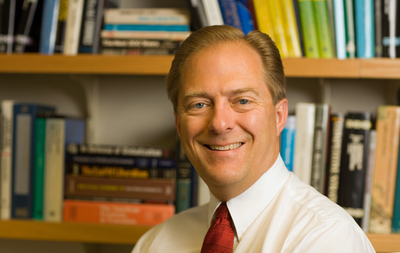 Tom Gresik Profile Pic