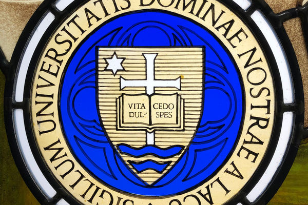 Nd Seal Glass