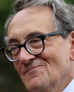 Professor Felipe Fernández-Armesto