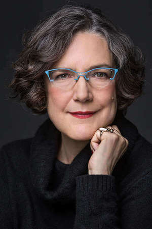 Nov 2017 Ingrid Rowland