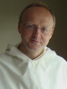 Fr. Michał Paluch