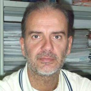 Marco Bindi