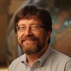 Jim McAdams