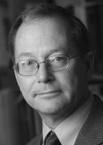 Thomas Kselman
